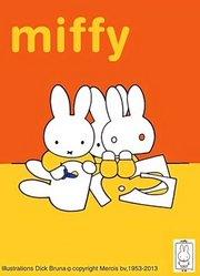 米菲第1季英文版