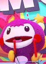 MOMO欢乐谷第4季