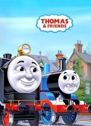 托马斯和他的朋友们大电影全集