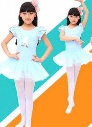 最新少儿学舞蹈教程
