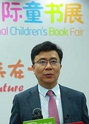 上海国际童书展开幕展出6万余种中外儿童图书新品