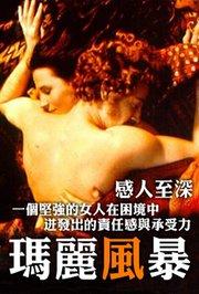 玛丽风暴(2000)