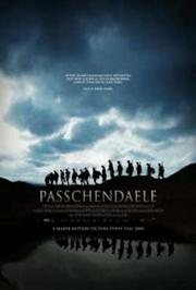 帕斯尚尔战役