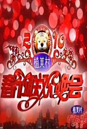 2010湖南卫视春晚