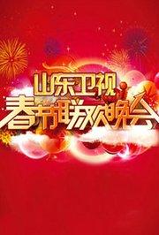2013山东卫视新年演唱会
