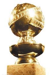 2014金球奖颁奖典礼