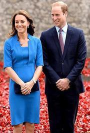 BBC:英国王室的秘密