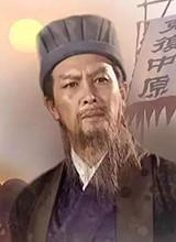 三国性转电影《女尊·三国志》片场照:貂蝉正宗男子汉