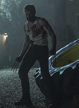 英雄完美谢幕!休·杰克曼将来京宣传《金刚狼3》