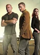越狱第5季来袭 影视快搜最新两集剧情介绍免费看