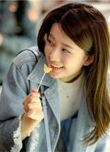 《欢乐颂2》5月11日开播,影视快搜同步在线免费看