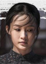 电视剧《白鹿原》高清免费在线观看方法!