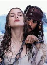 《加勒比海盗5:死无对证》上映,高清免费观看方法!