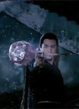 《楚乔传》中隐藏的最大秘密,宇文玥的母亲是谁?