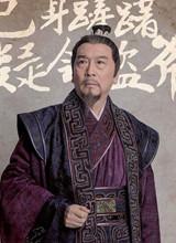 琅琊榜2:萧元启即将领盒饭,唯一能救他的人却被他亲手杀害