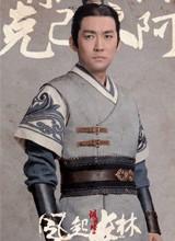琅琊榜2:最感动的不是萧元启被杀平旌林奚在一起,而是他还活着